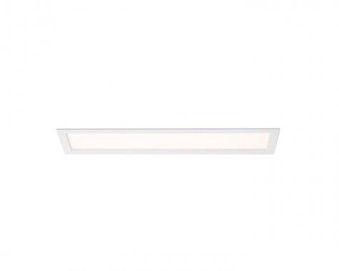 Vestavné bodové svítidlo 230V LED  R12061-4