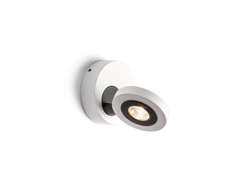 Přisazené bodové svítidlo LED  R12079-1