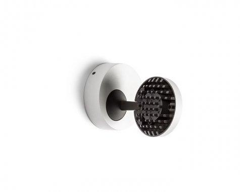 Přisazené bodové svítidlo LED  R12079-2