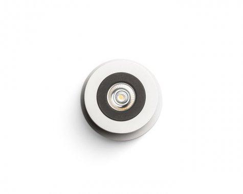 Přisazené bodové svítidlo LED  R12079-4