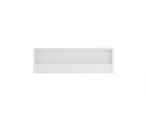 Nástěnné svítidlo  LED R12089-1