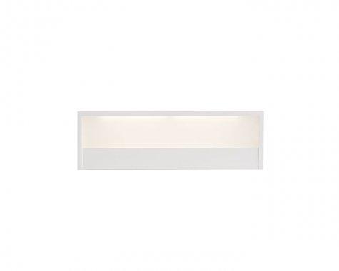 Nástěnné svítidlo  LED R12089-2