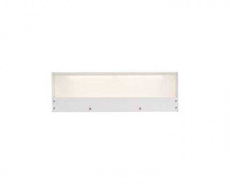 Nástěnné svítidlo  LED R12089-3
