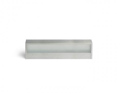 Nástěnné svítidlo  LED R12089-4