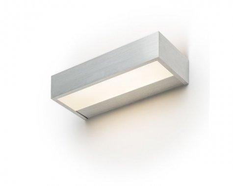 Nástěnné svítidlo  LED R12091-1