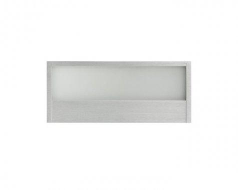 Nástěnné svítidlo  LED R12091-3