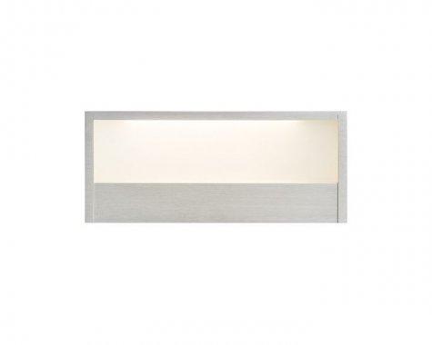 Nástěnné svítidlo  LED R12092-1