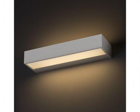 Nástěnné svítidlo  LED R12092-2