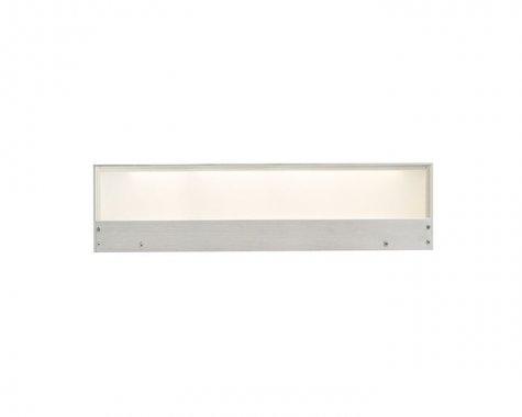 Nástěnné svítidlo  LED R12092-3