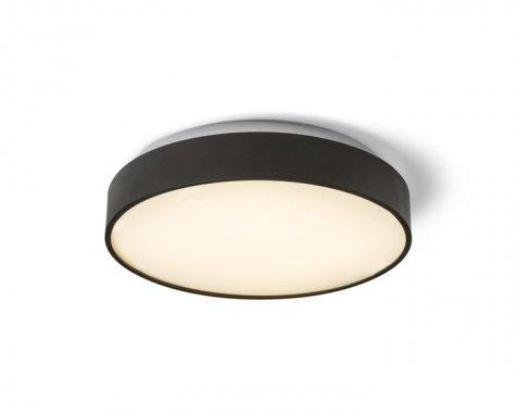 Stropní svítidlo  LED R12116-3