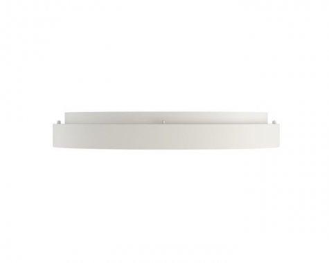 Stropní svítidlo  LED R12117-1