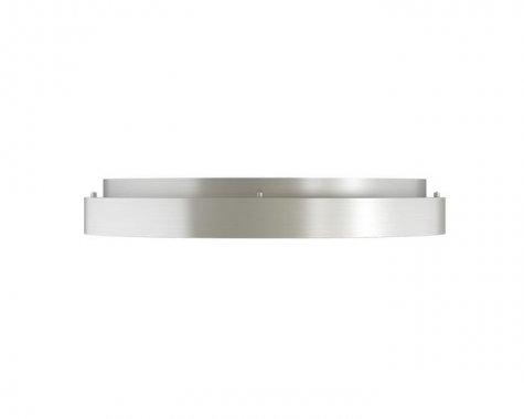 Stropní svítidlo  LED R12117-3