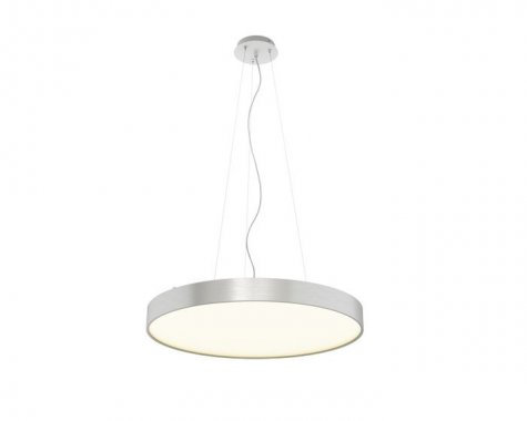 Lustr/závěsné svítidlo  LED R12118-3