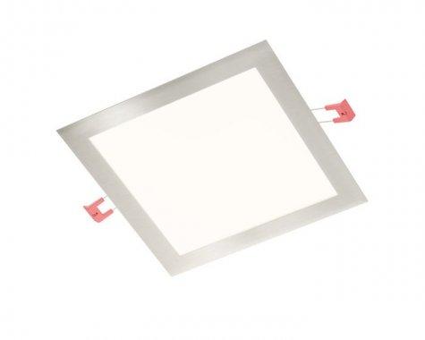Vestavné bodové svítidlo 230V LED  R12127-3