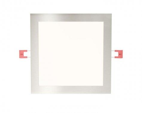 Vestavné bodové svítidlo 230V LED  R12127-4