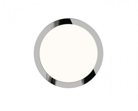 Stropní svítidlo  LED R12131-1