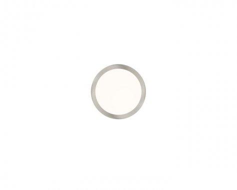 Stropní svítidlo  LED R12131-3