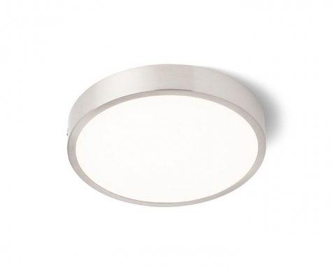 Stropní svítidlo  LED R12134-1