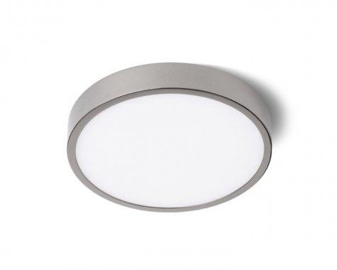 Stropní svítidlo  LED R12136-1