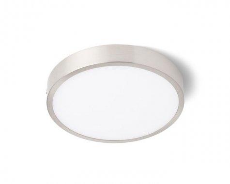 Stropní svítidlo  LED R12136-3