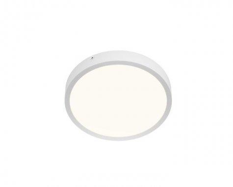 Stropní svítidlo  LED R12136-4