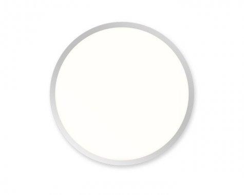 Stropní svítidlo  LED R12138-3