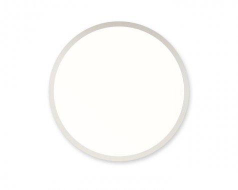 Stropní svítidlo  LED R12139-2