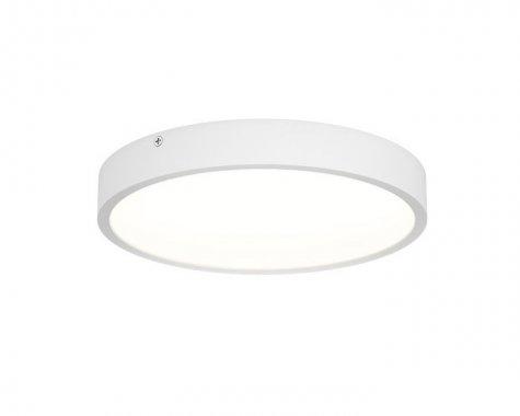 Stropní svítidlo  LED R12140-1