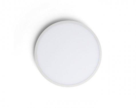 Stropní svítidlo  LED R12140-3