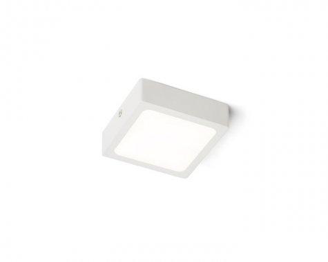 Stropní svítidlo  LED R12143-3