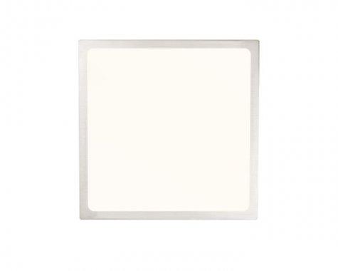 Stropní svítidlo  LED R12147-1