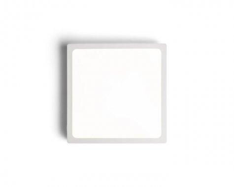 Stropní svítidlo  LED R12148-3