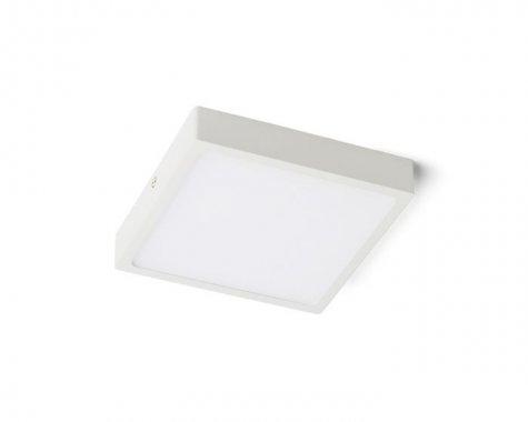 Stropní svítidlo  LED R12149-3