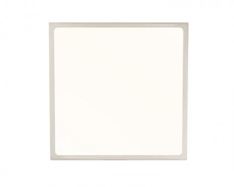 Stropní svítidlo  LED R12150-3