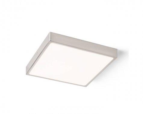 Stropní svítidlo  LED R12151-1