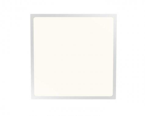 Stropní svítidlo  LED R12152-4