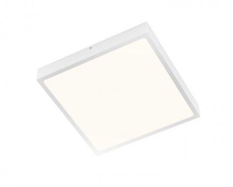 Stropní svítidlo  LED R12153-4