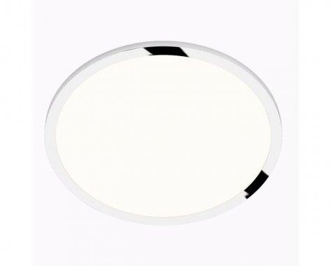 Vestavné bodové svítidlo 230V LED  R12159-2