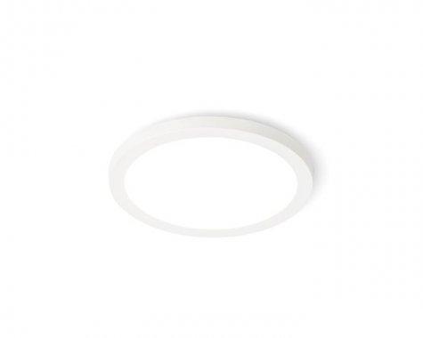 Vestavné bodové svítidlo 230V LED  R12159-3