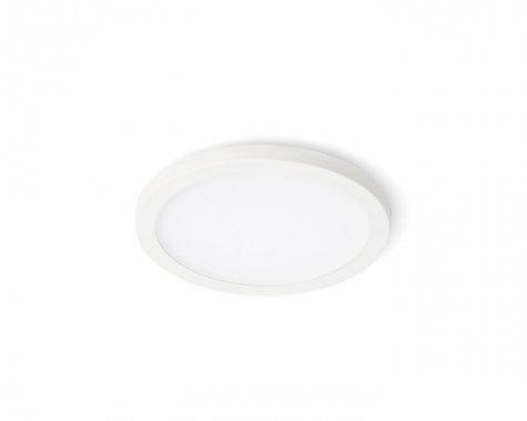 Vestavné bodové svítidlo 230V LED  R12159-4