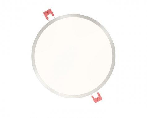 Vestavné bodové svítidlo 230V LED  R12162-2