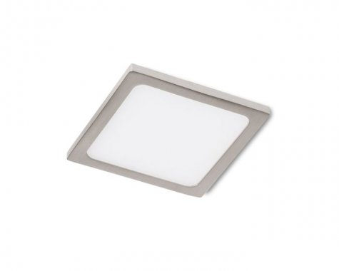 Vestavné bodové svítidlo 230V LED  R12166-2