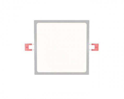 Vestavné bodové svítidlo 230V LED  R12170-2