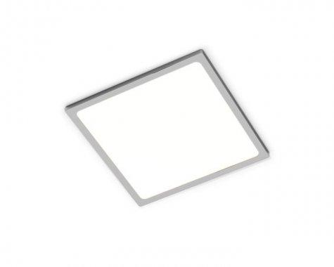Vestavné bodové svítidlo 230V LED  R12170-3