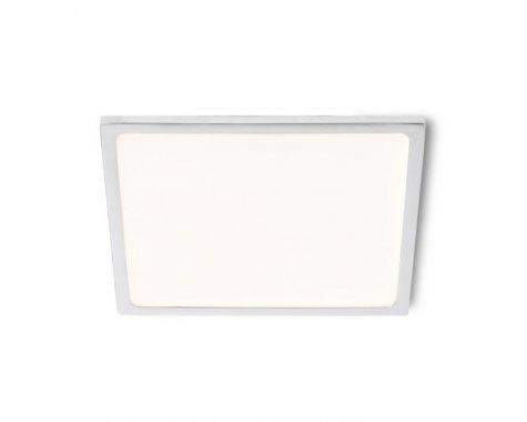 Vestavné bodové svítidlo 230V LED  R12171-1