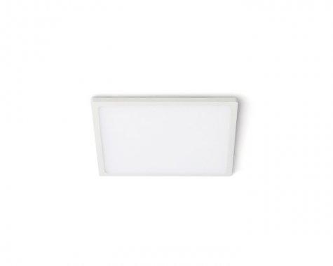 Vestavné bodové svítidlo 230V LED  R12171-4