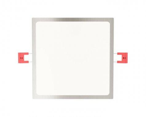 Vestavné bodové svítidlo 230V LED  R12172-1