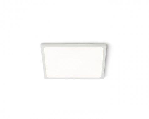 Vestavné bodové svítidlo 230V LED  R12172-2