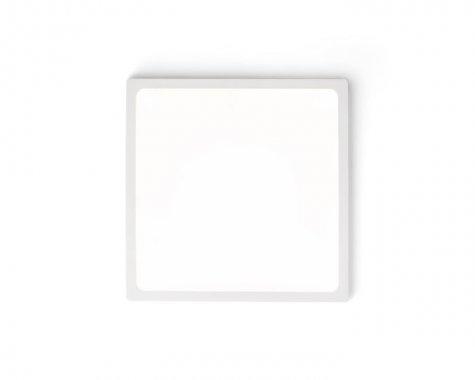 Vestavné bodové svítidlo 230V LED  R12172-4
