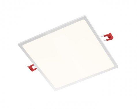 Vestavné bodové svítidlo 230V LED  R12175-3
